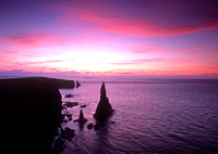 Stacks of Duncansby #2
