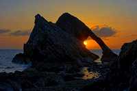 Bowfiddle Rock #2